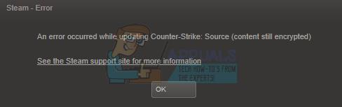 servers unreachable