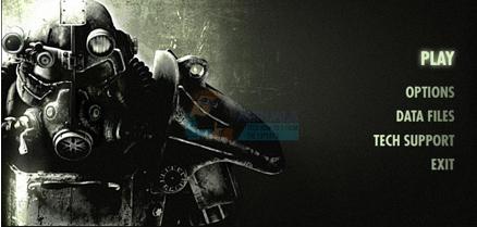 Fallout 3 Windows 10 Guide (Crash and Mods) - Appuals com