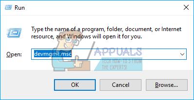 Fix: Headphones Not Working on Windows 10 - Appuals com