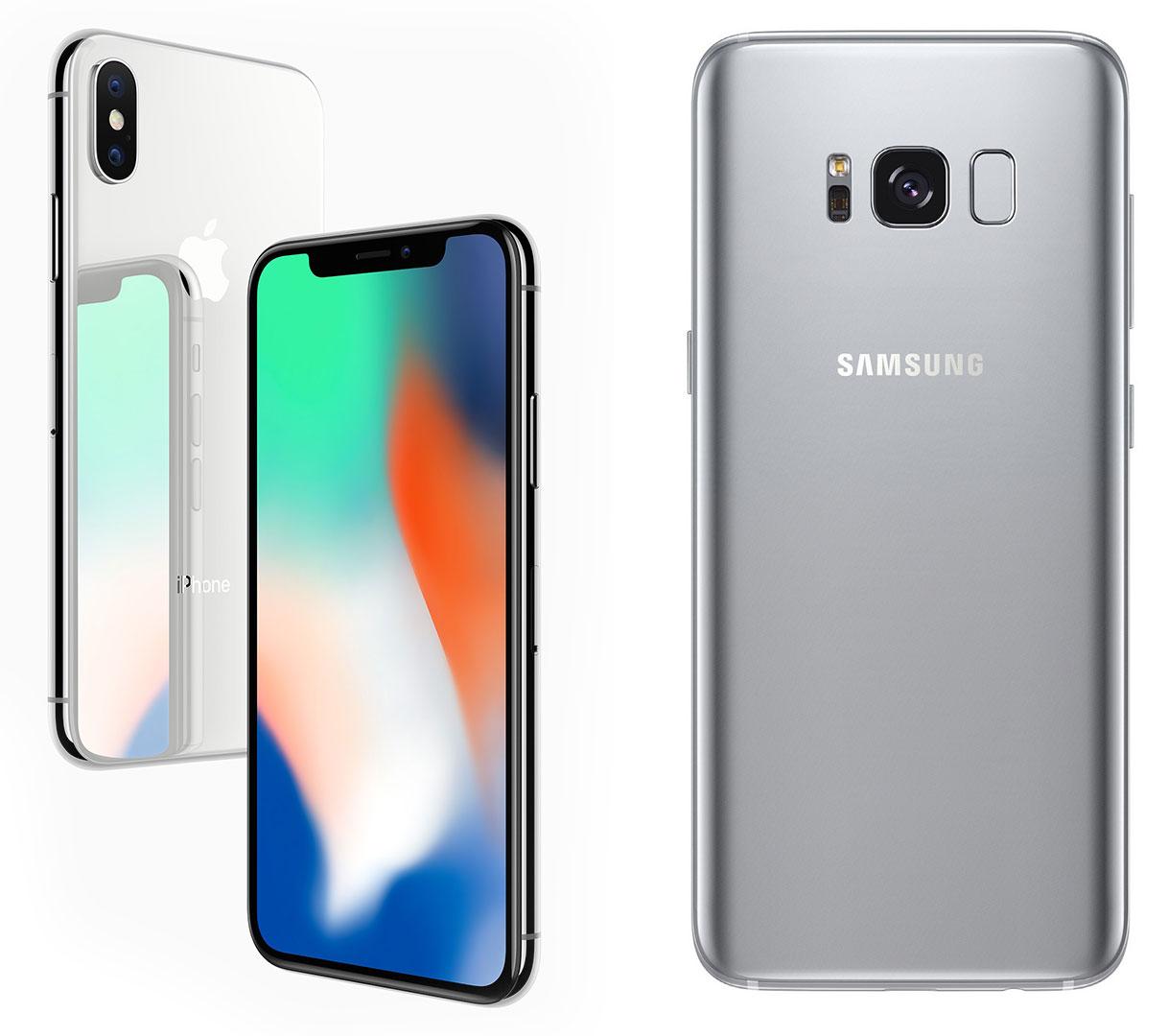 Toppreise Iphone S