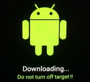 fix downloading do not turn off target appuals com