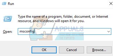 Fix: Microsoft Edge Won't Open - Appuals com