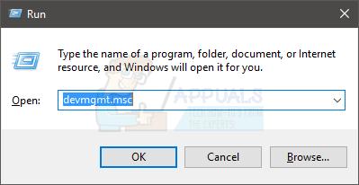 Fix: Ethernet Port Not Working on Windows 7/8/10 - Appuals com