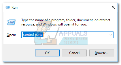 How to Set Outlook as the Default Mail Client - Appuals com