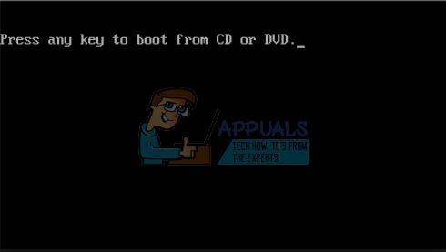 How to Fix DELL Diagnostic Error 2000-0142 - Appuals com