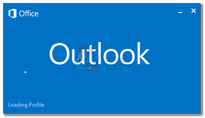 outlook 2013 windows 10 search