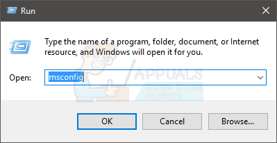 How to Fix Windows Updates Taking Forever to Install