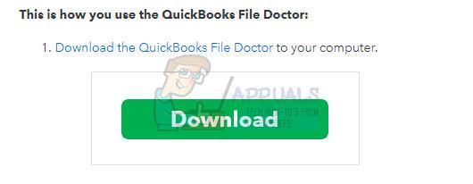 Fix: QuickBooks Error Code -6123, 0 - Appuals com