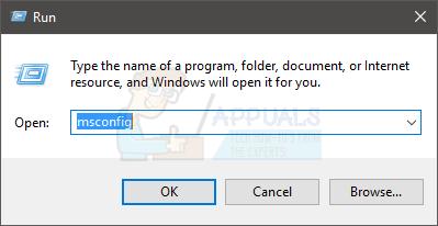 Fix: Stuck in CHKDSK Loop - Appuals com