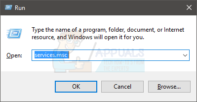 what is ctf loader win 10