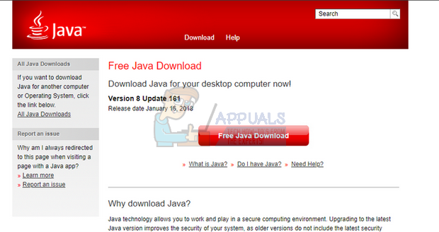 What is jucheck.exe and should you Delete or Disable it? - Appuals.com