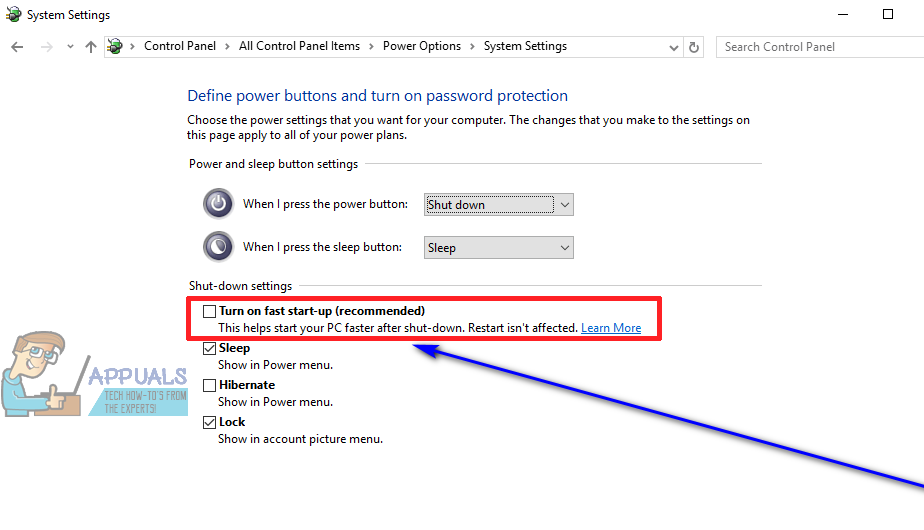 How to Change the Windows 10 Startup Sound - Appuals com