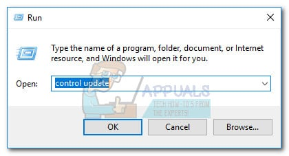 Fix: Can't Right Click on Windows 10's Taskbar Icons