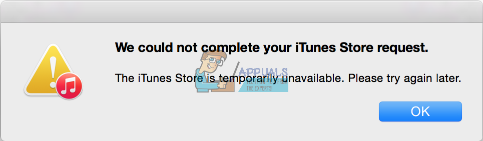 itunes unavailable - Installation Of Apple Application Support Did Not Complete Successfully
