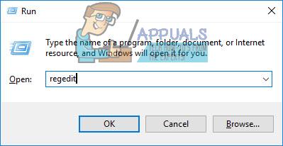 Fix: MiracastView error after Upgrade on Windows 10 - Appuals com