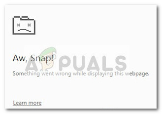 Fix: Can't print from Google Chrome - Appuals com