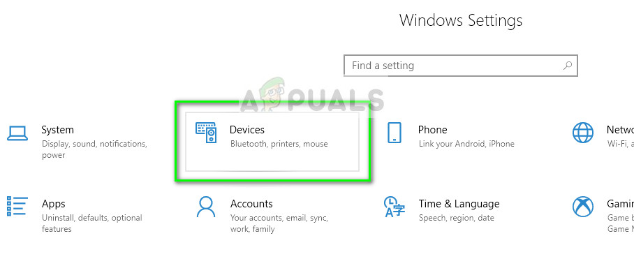 how to setup asus smart gesture