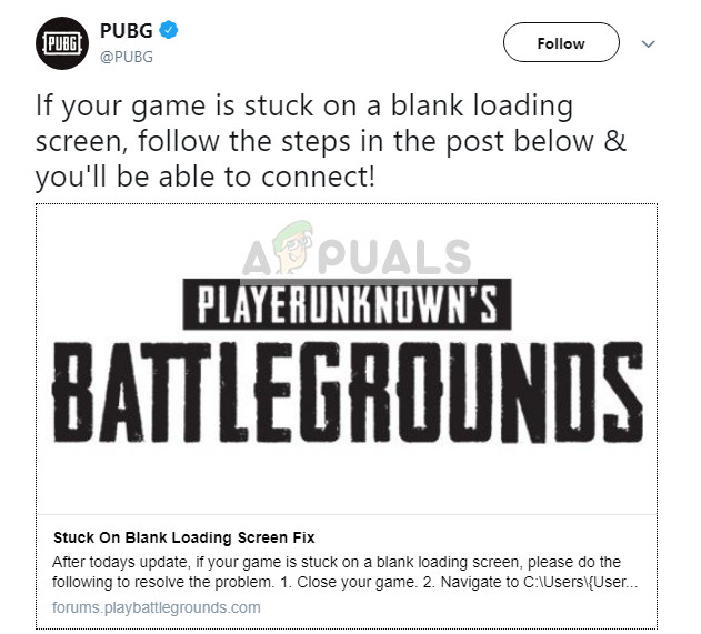 Pubg Lite Black Screen Fix