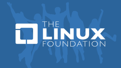Photo of Google is Joining the Board at The Linux Foundation