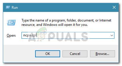 broadcom ethernet driver for windows 10 64 bit