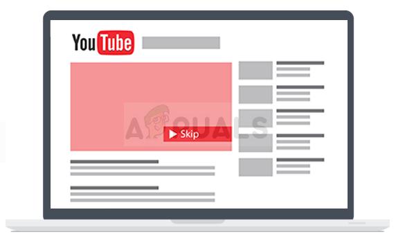 Fix: Adblock no Longer Working on YouTube - Appuals com