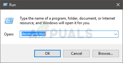 How to Turn BitLocker On or Off for System Drive on Windows