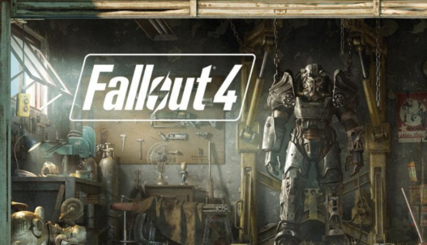 Fix: Fallout 4 won't start - Appuals com