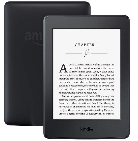 Fix: Kindle not Showing up on PC - Appuals com