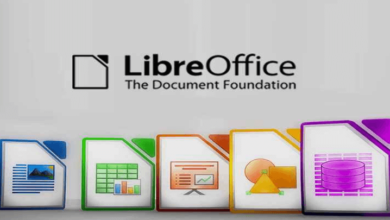Photo of LibreOffice Developers Invite Users to Join Bug Hunting Session