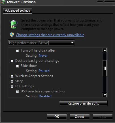 How To Configure Windows 7 8 10 Advanced Settings For Lossless Audio Playback Appuals Com