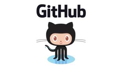 Photo of GitHub Mobile App Beta Version For iOS And Android Available For Download With Universal Dark Mode And Dynamic Screen Adaptability Features