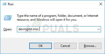 nvidia nforce network driver windows xp
