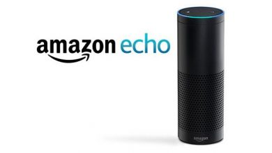 Photo of Amazon Alexa Security Risk Allows Hackers to Take Over Voice Commands, Steal Private Information