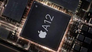 Photo of Apple A12 Chip For Upcoming iPhone Will Increase Performance By 20%, Reduced Power Consumption, Better Standby Time