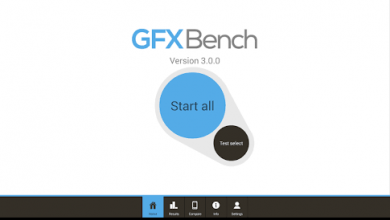 Photo of iPhone X Maintains A Strong Lead Over Android Phones In Newly Updated GFXBench Aztec Benchmark