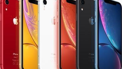 Photo of Apple iPhone XR Manufacturing Shifted Due To Capacity Constraints And Shipment Delays