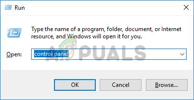 How to Fix Media Keys Not Working on Windows 10 - Appuals com