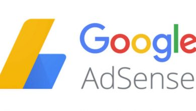Photo of Google To Expand 'About This Ad' Information Snippet To Include More Information About Advertisement Publisher And Boost Transparency