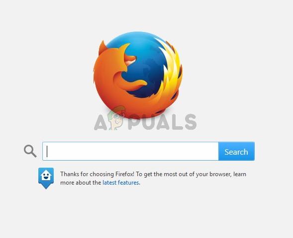 Fix: Firefox Won't Open - Appuals com
