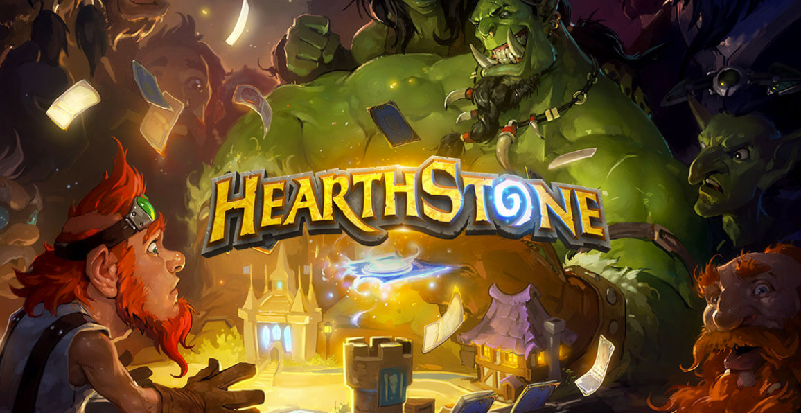 How to Fix Hearthstone lagging - Appuals com
