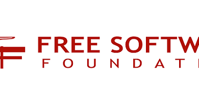 Photo of Free Software Foundation Received 1 Million USD from Handshake