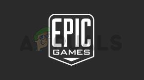 Fix: Epic Games Launcher Won't Open - Appuals com