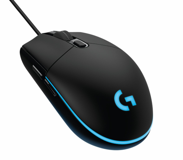Fix: Logitech Mouse Double Clicking - Appuals com