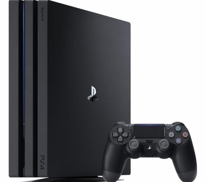 Fix: PS4 Pro Won't Turn On