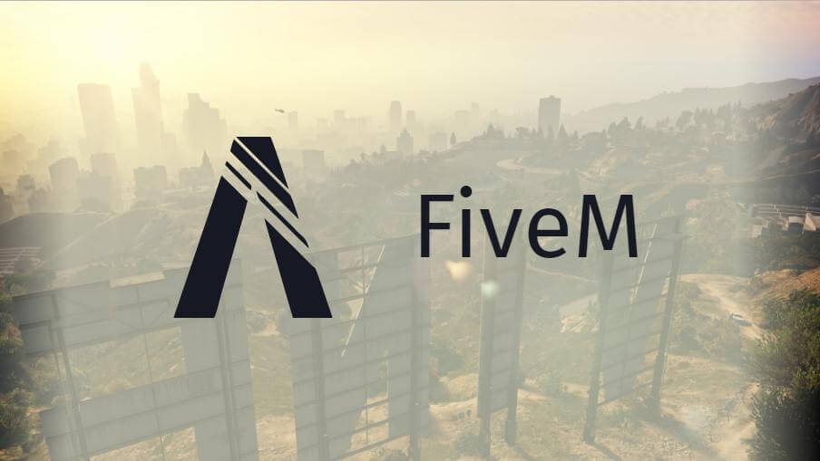 Fix: Fivem not launching - Appuals com