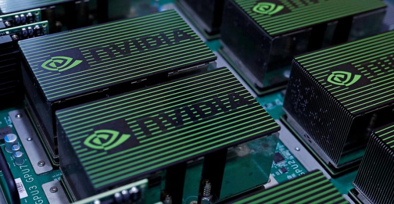 Photo of NVIDIA Studio Driver November 2020 Update Brings Support For Eight New GPU-Accelerated Creative App Updates