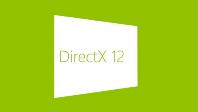 Photo of Microsoft Ports DirectX12 To Windows 7, Back-Pedal's On Windows 10 Exclusivity