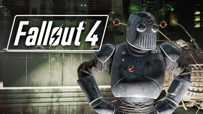 Fix: Fallout 4 Mods Not Working - Appuals com