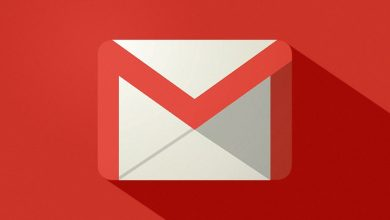 Photo of 'Scheduling Emails' Feature Makes A Comeback, Will Soon Be Implemented In Gmail