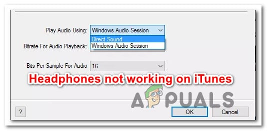 HOW TO REPAIR BAD DIRECTSOUND DRIVER DOWNLOAD (2019)